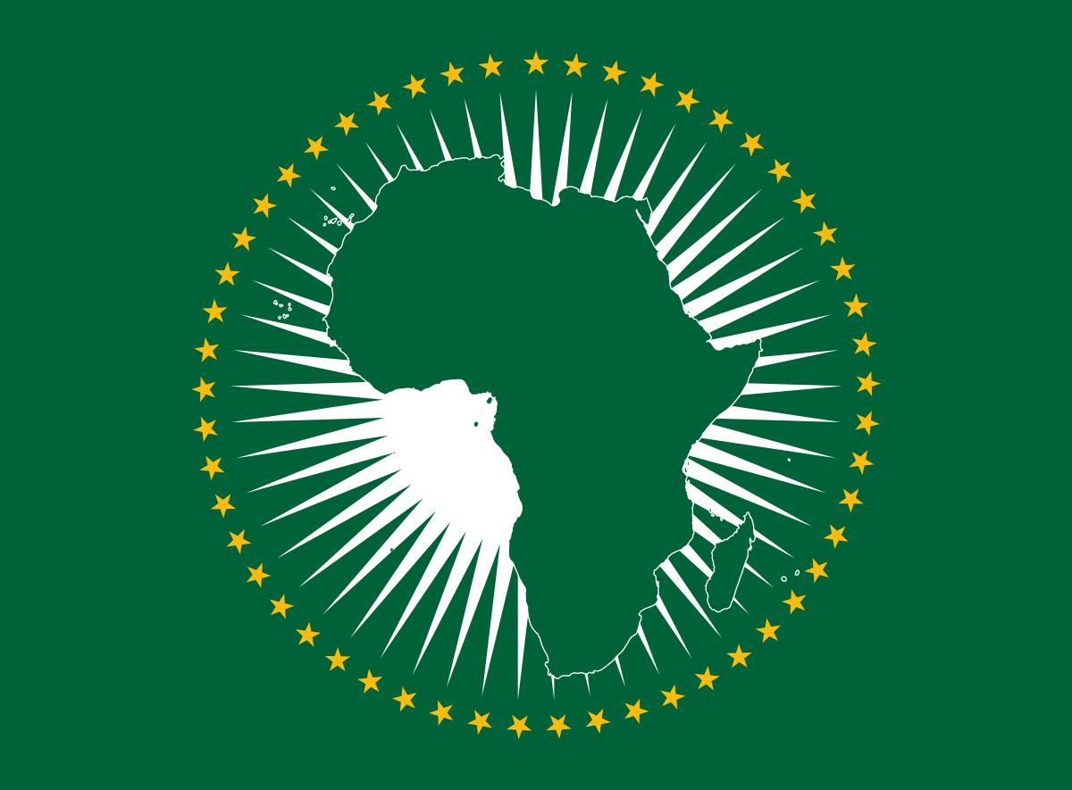 Midowga Afrika oo go'aan kasoo saaray 'muranka' badda ee Somalia iyo Kenya