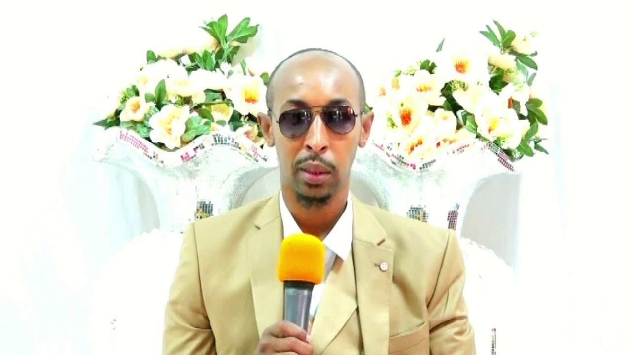 Barasaab ku-xigeenkii reer Somaliland ee Puntland ay xirtay oo war soo saaray