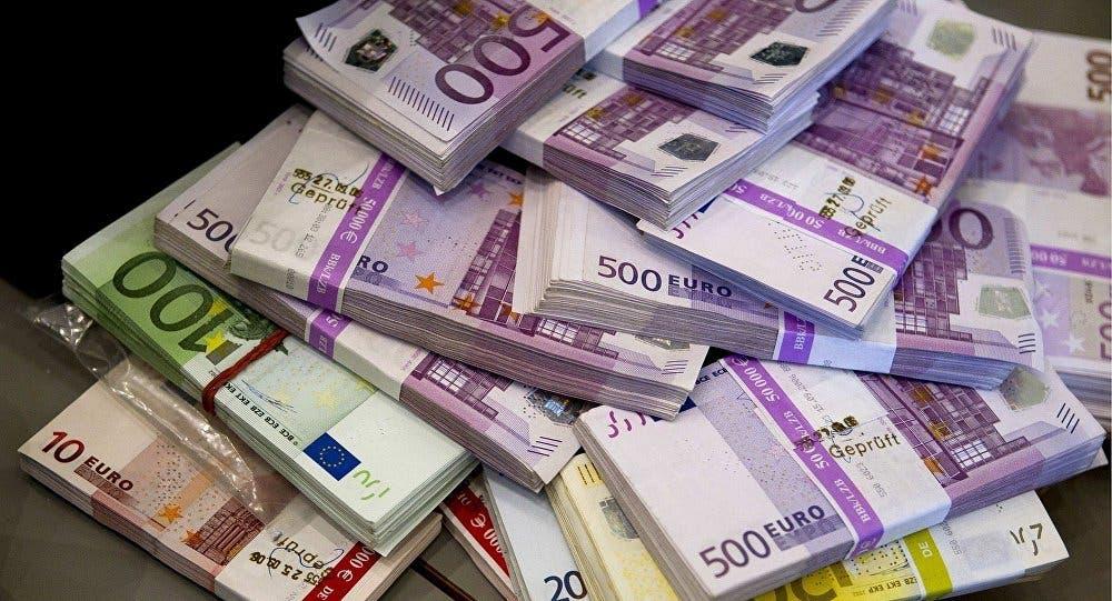 Finland contributes additional funds to Somalia multi-partner fund
