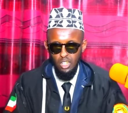Maxkamadaha Somaliland oo war culus ka soo saaray faragelinta mas'uuliyiinta xukuumada iyo ciidamadaba