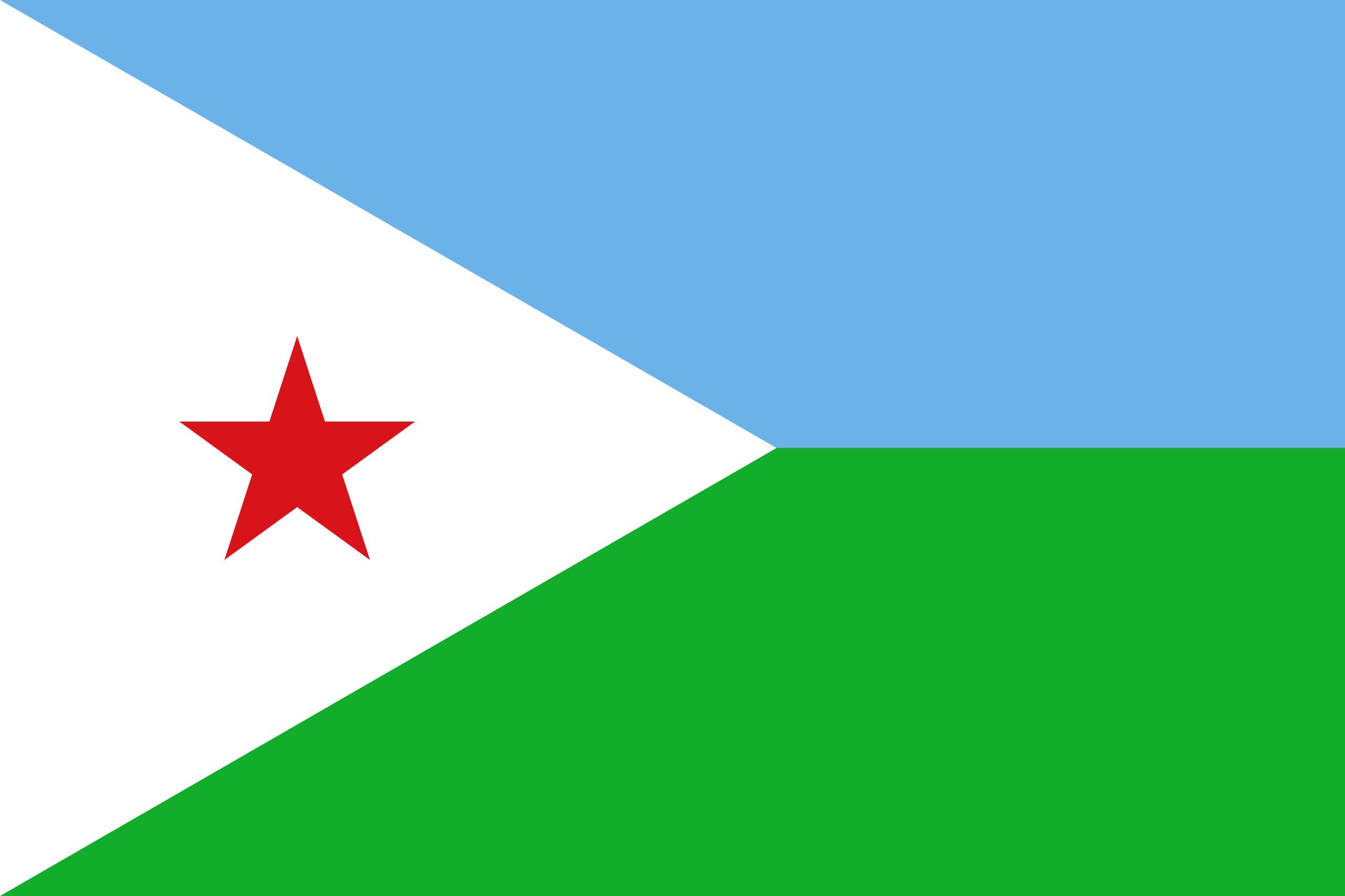 JABUUTI oo 'sameyneysa' arrin muhiim u ah Somalia