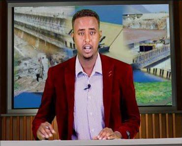 FESOJ condemns threats and intimidation against journalist in Ethiopia's Somali Regional State