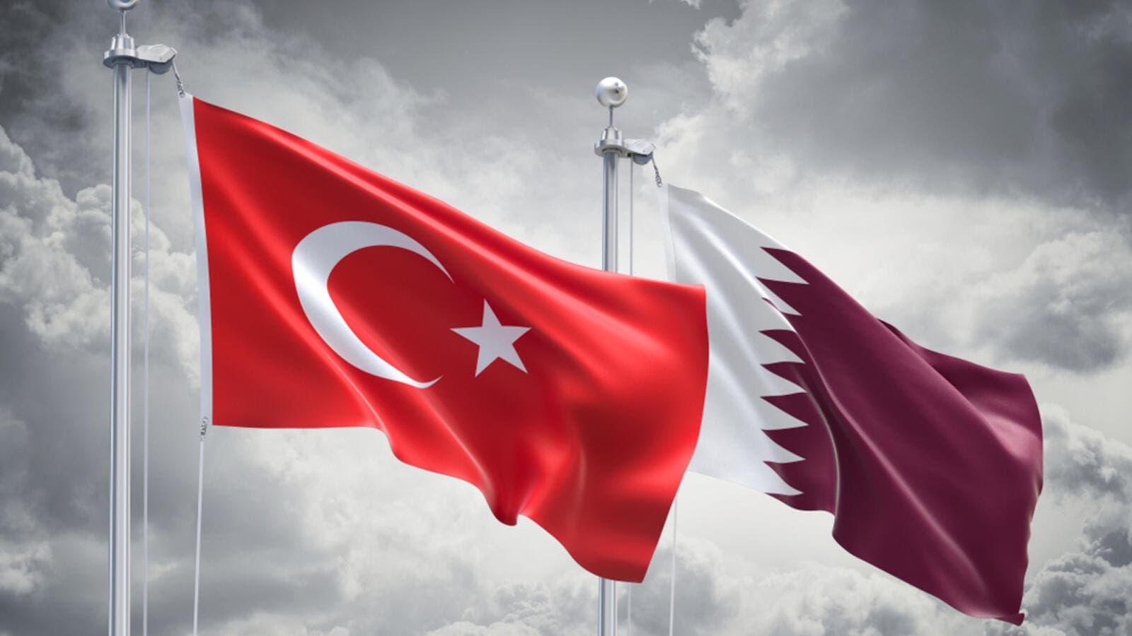 Turkey iyo Qatar oo dagaalka LIBYA 'u adeegsanaya' dhallinyaro Soomaali ah