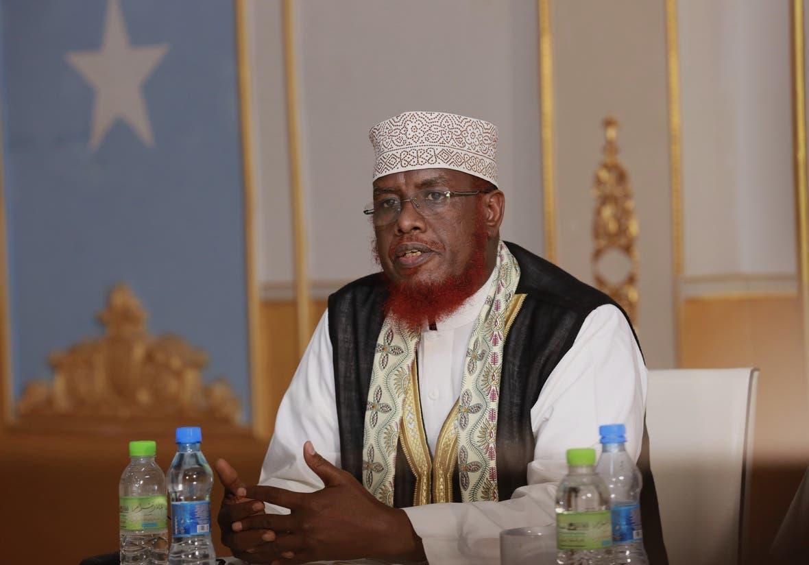 Umal oo ka hadlay sida loo joojiyey muxaadarada iyo wixii dhex maray isaga iyo madaxda DF Somalia