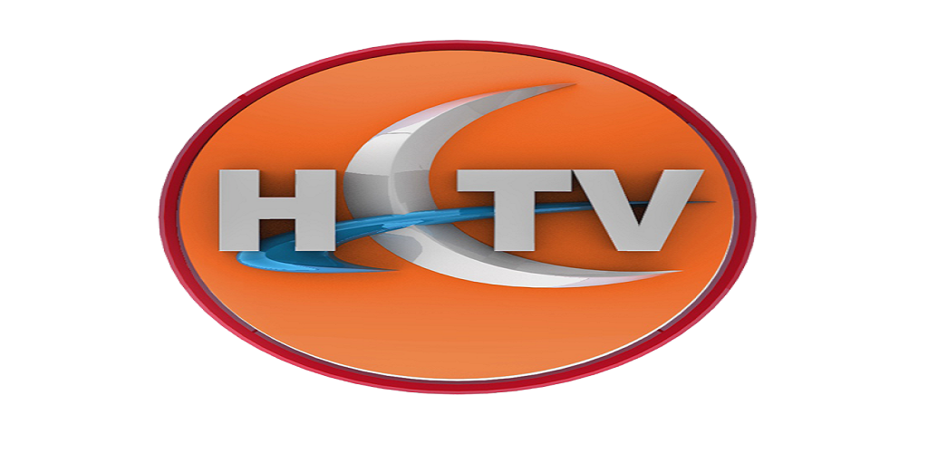 FESOJcondemns Somaliland authority for the closure of Horn Cable TV station