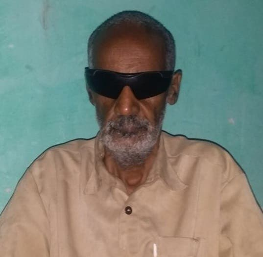 Fanaan Axmadey Abubakar Al-Camaari oo geeriyooday