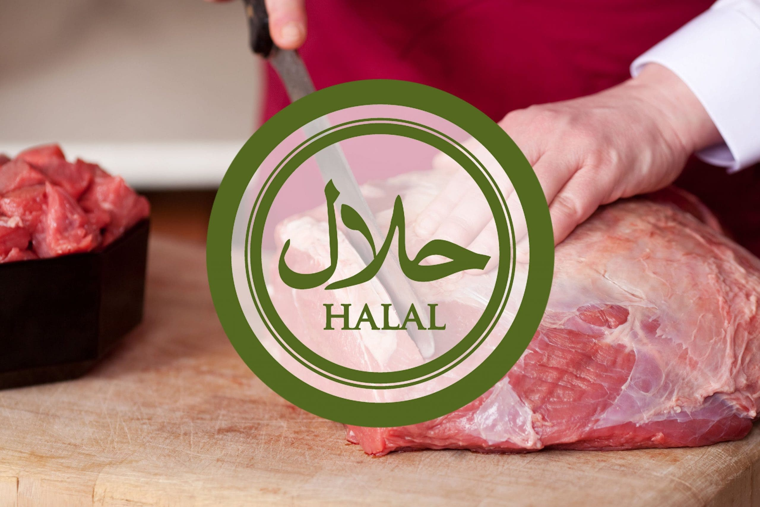 Demand for halal goat meat on rise in the US