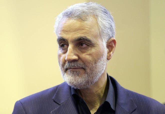 4 tallaabo oo Iran ay qaadi karto si ay uga aargudato dilkii Qasem Soleimani