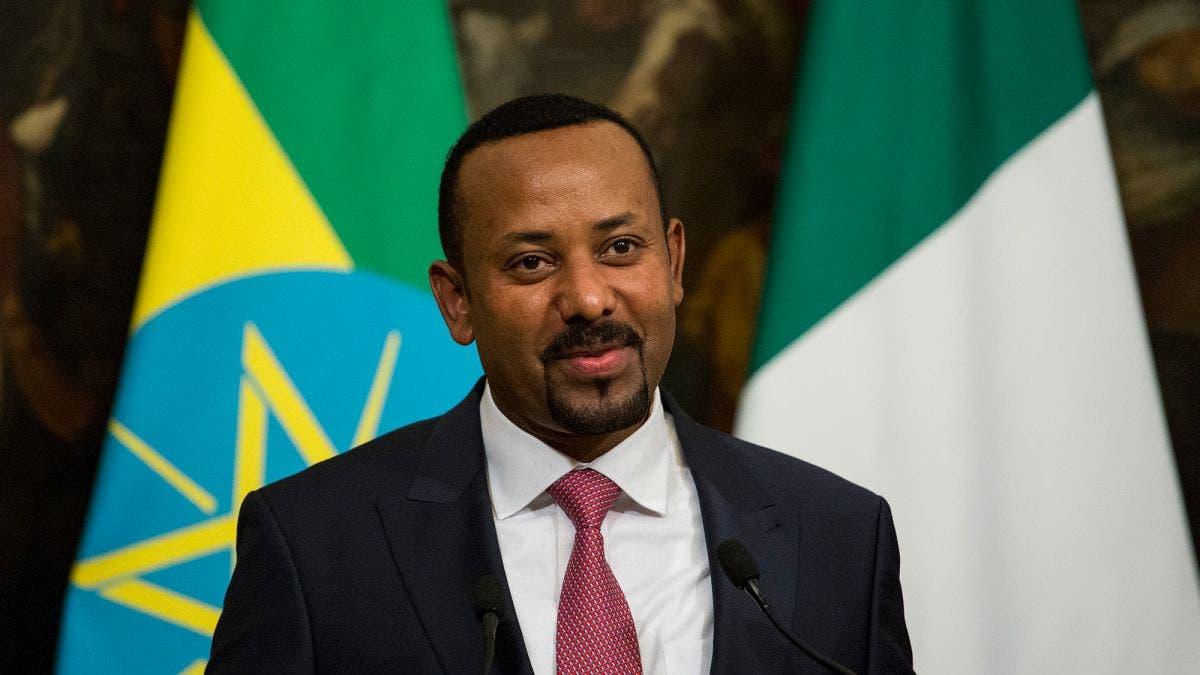 Somaliland oo digniin kasoo saartay qorshe ka dhan ah Abiy oo ka socda Hargeysa