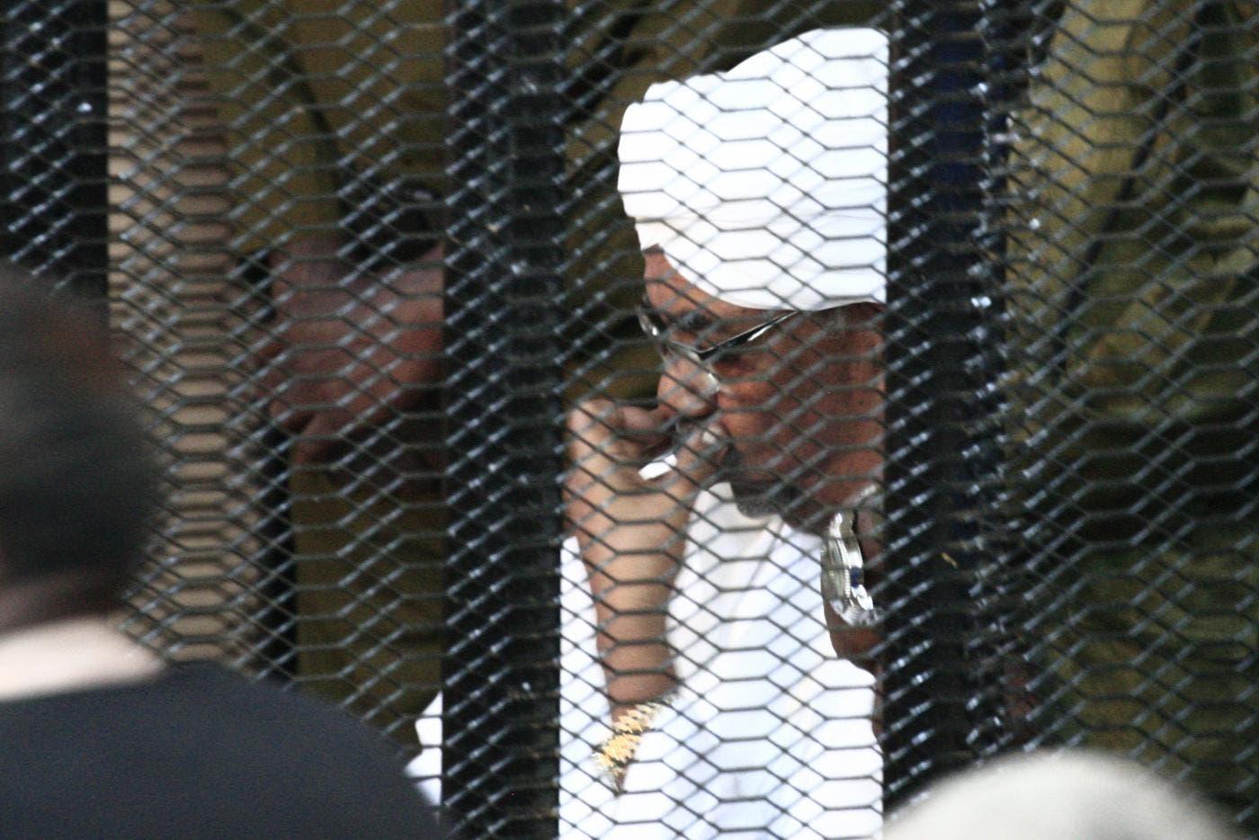 SUDAN oo ogolaatay in Al-Bashiir loo gacan geliyo maxkamadda ICC