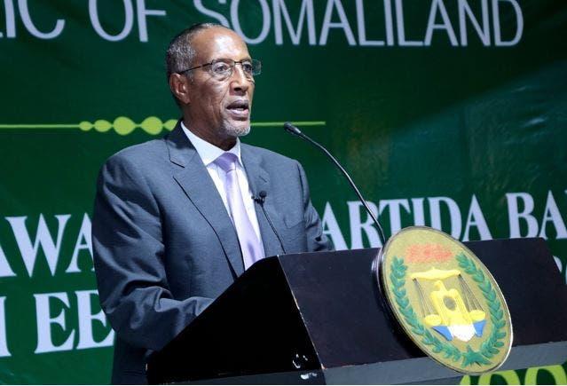 Yaa hortaagan aqoonsiga Somaliland, 30 sano kadib?