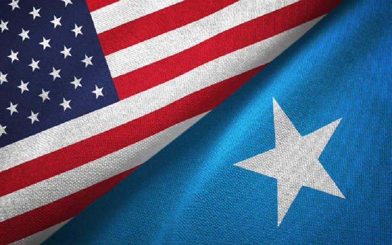 American Empire of Permanent war and Hegemonic power