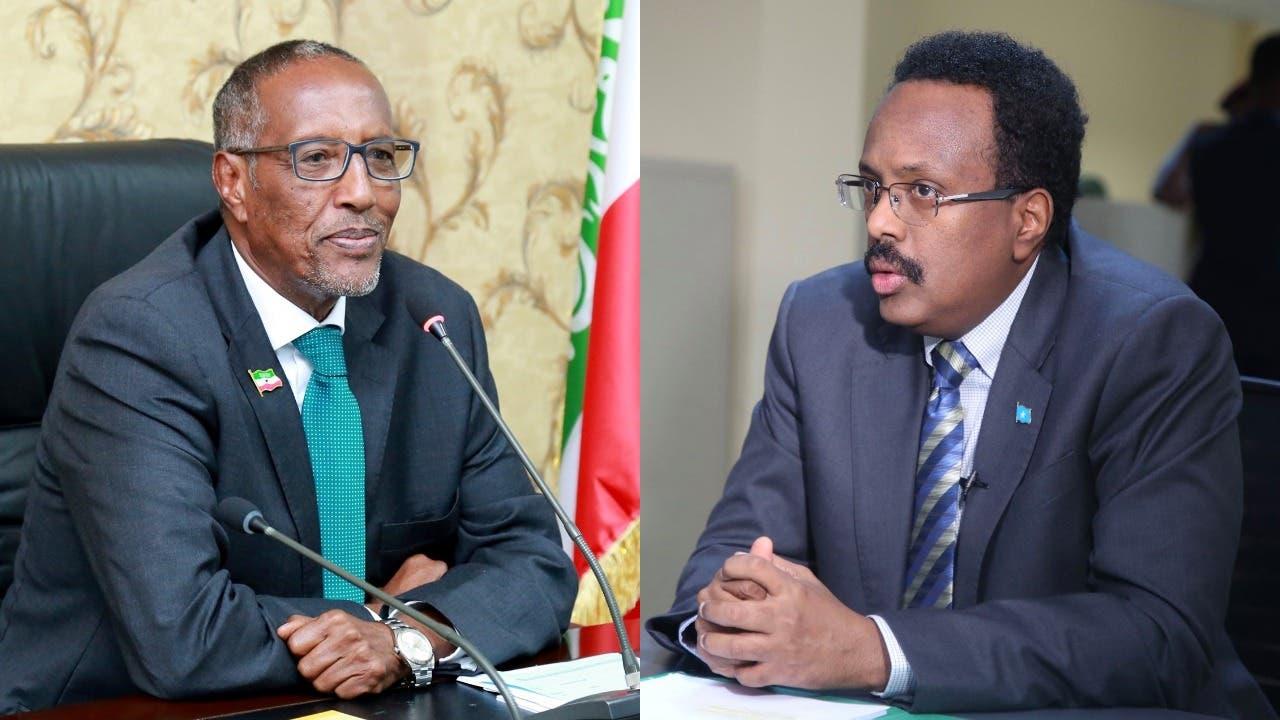 Somaliland oo war kasoo saartay wada-hadallada hoose ee QM ay sheegtay in ay la leedahay Soomaaliya