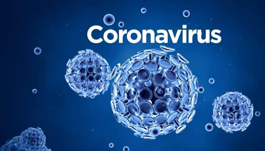 Cronavirus iyo Soomaaliya: Qodobada halista keeni kara