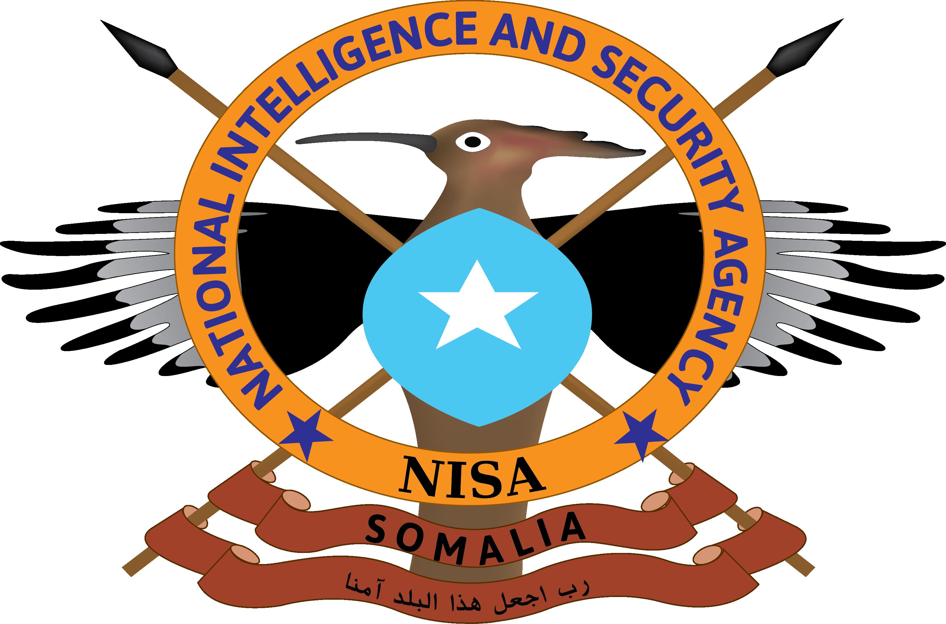 NISA oo war cusub kasoo saartay 'khilaafka' Al-Shabaab iyo 'gadood' laga sameeyey Muqdisho