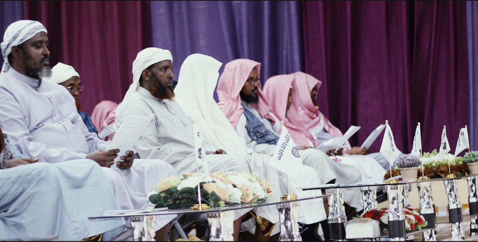 Al-Shabab oo xukuno kala duwan ku fulisay 3-qof + Eedeymaha loo heysto