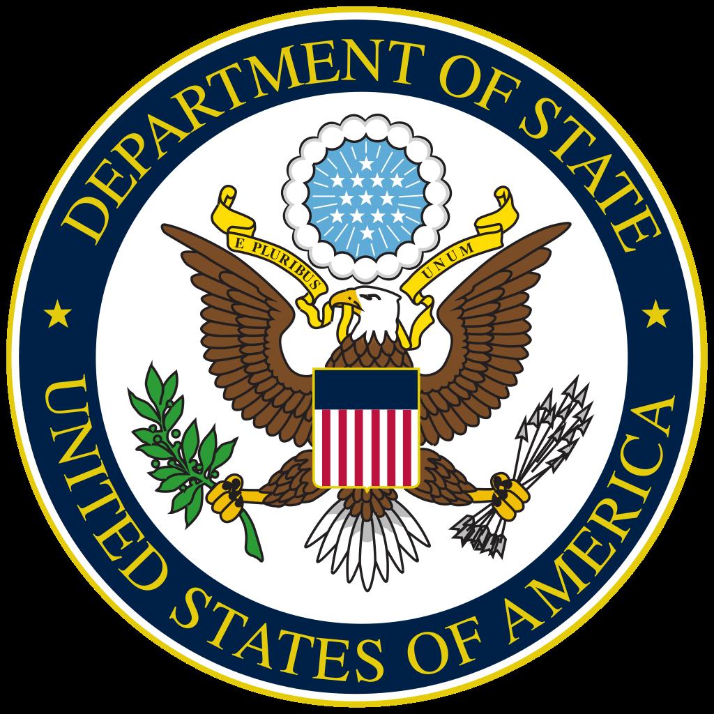 US blacklists Shabaab unit leader after deadly Kenya attack