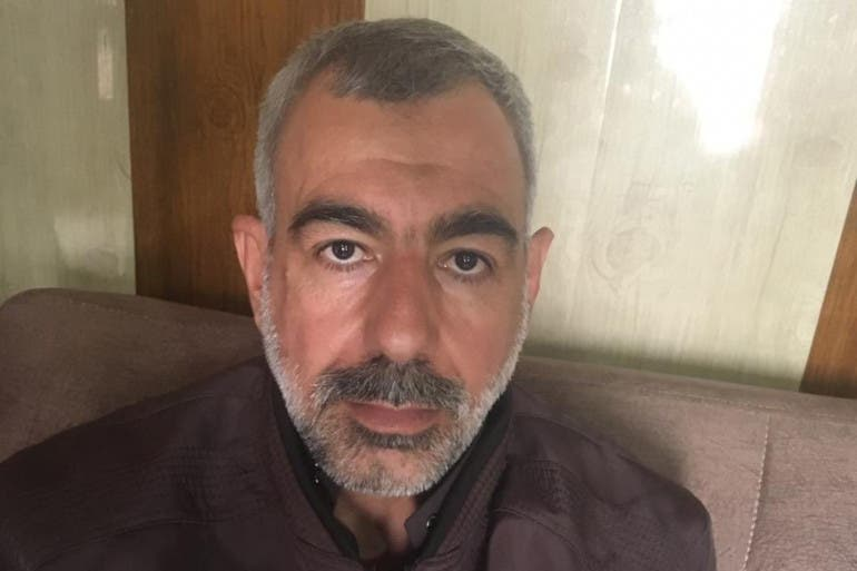 Amiirka cusub ee DAACISH ee lagu beddelay Abu Bakar Al-Baghdadi 'oo la qabtay'