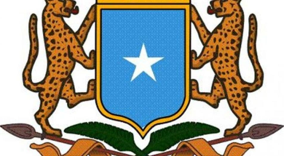 Federal Ministry of Health Somalia Partners with WhatsApp and Infobip for Coronavirus Information Service