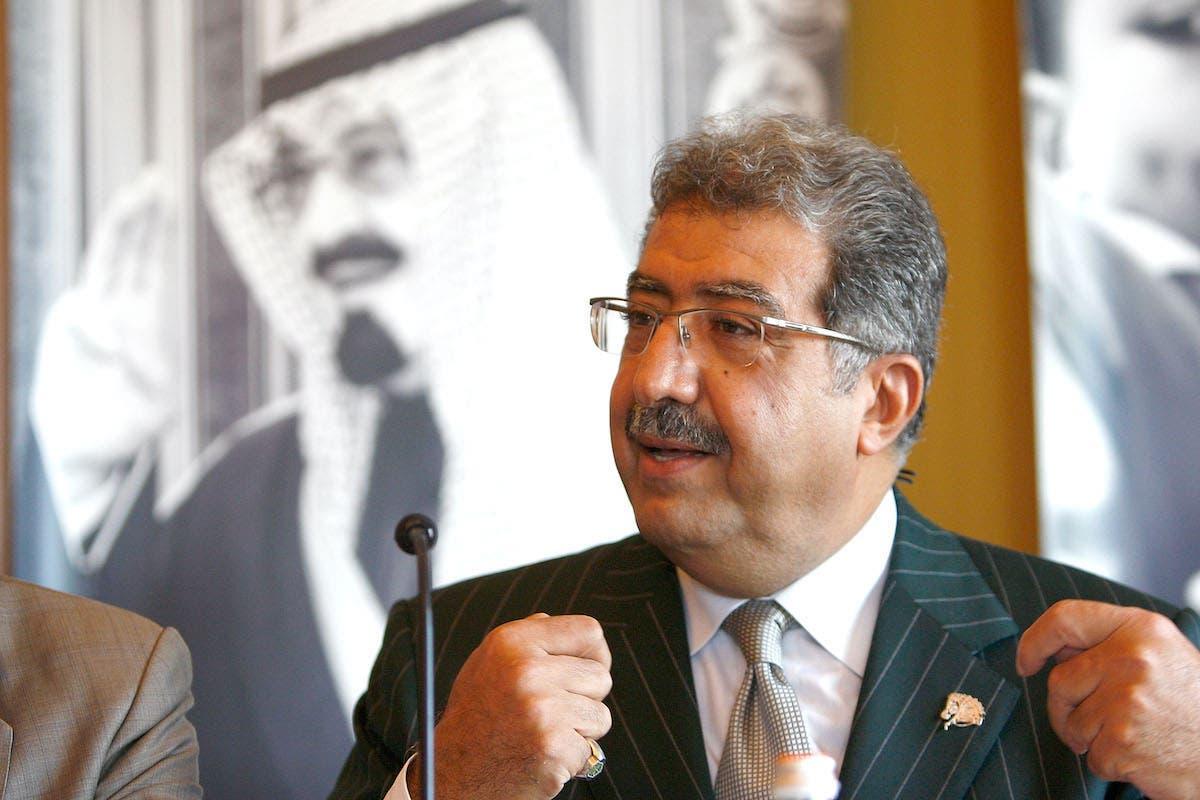 Sacuudi Carabiya oo xirtay wiilka boqor CABDALLAH, Amiir Faysal Bin Cabdallah