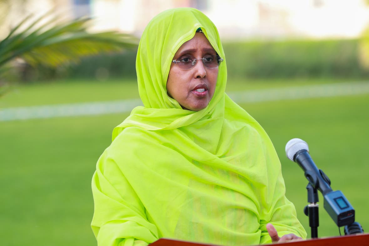 Somalia confirms 58 new COVID-19 cases as tally rises to 2,204
