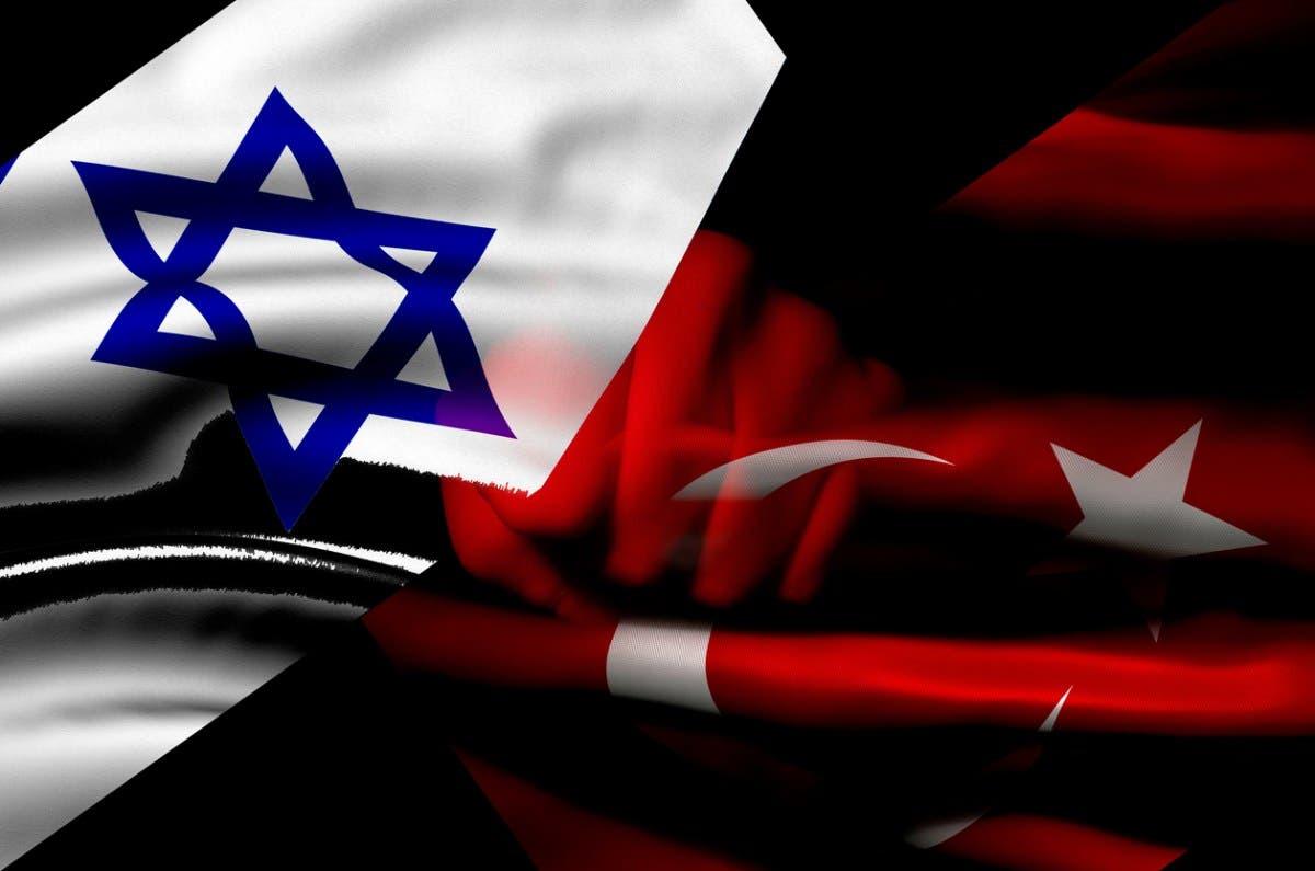 Israel oo ku taameysa qorshe cuusb oo la xiriira Turkiga balse hal caqabad ay hortaal