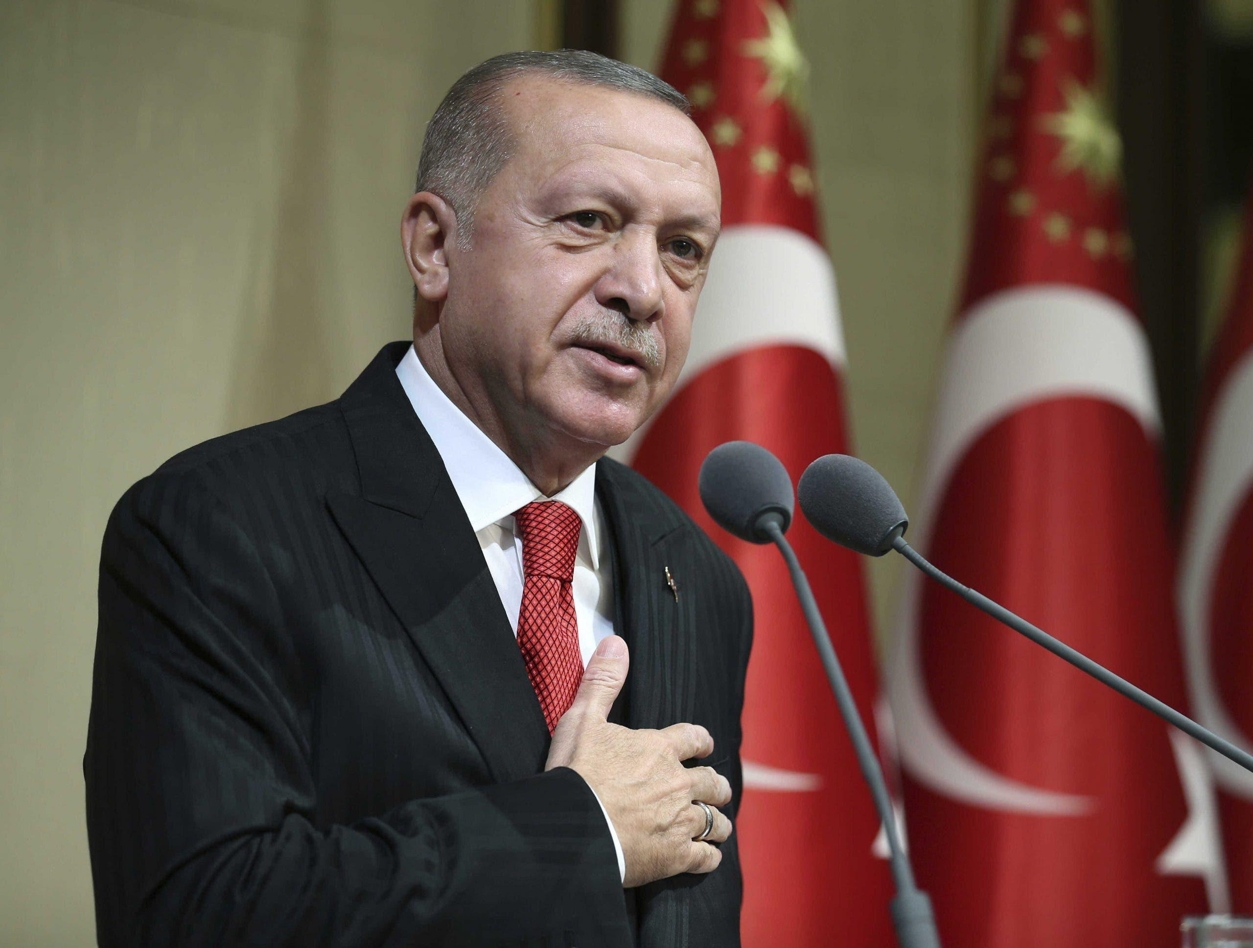 Dowladda Turkiga oo bixisay qeyb ka mid ah deyntii ay IMF ku lahayd Soomaaliya