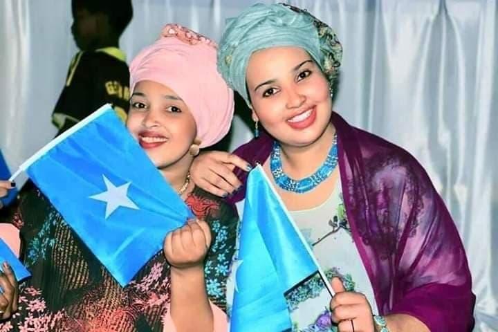 Somaliland oo durba fulisay qodobkii ugu adkaa ee ay ku ogolaatay heshiiskii Jabuuti