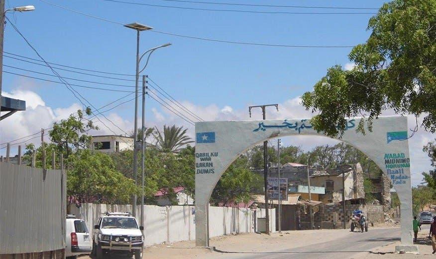 One Killed, 10 Injured in Grenade Attack in Somali Coastal city