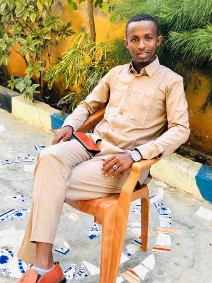 Somalia: Government Soldier Kills a Civilian in Mogadishu