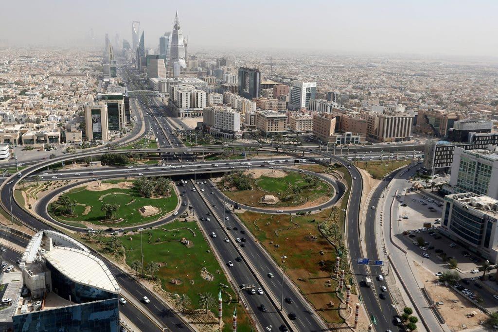 MAREYKANKA oo ka digay weerar ku wajahan Riyadh