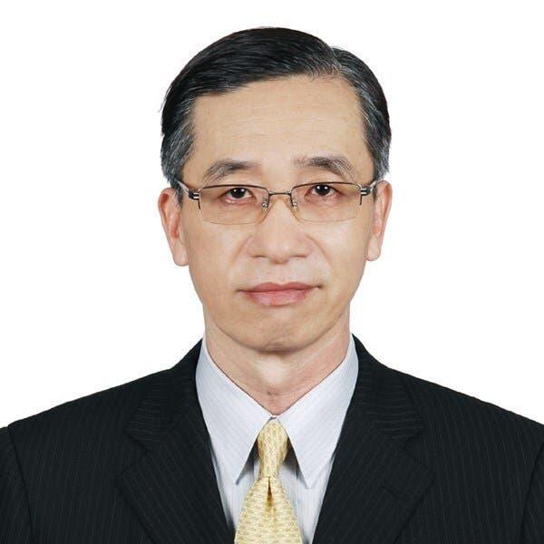 Somaliland iyo Taiwan oo kala magacaabay 'safiiro'