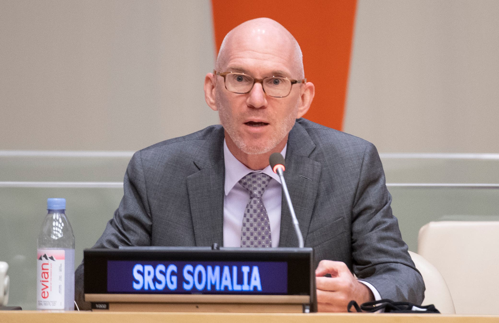 UN75 – An Opportunity for Somalis to Help Shape Global Priorities