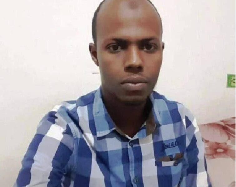 Axmed Jaceelow oo xalay lagu dilay Koonfur Afrika