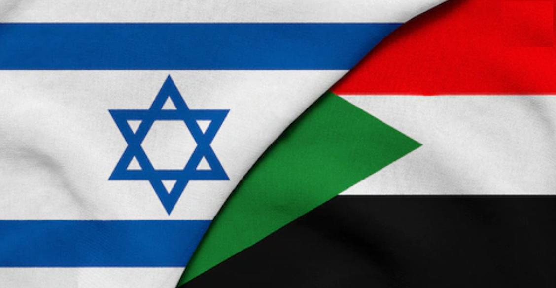 Dal kale oo Carab ah oo ogolaaday inuu xiriir la sameysto Israel