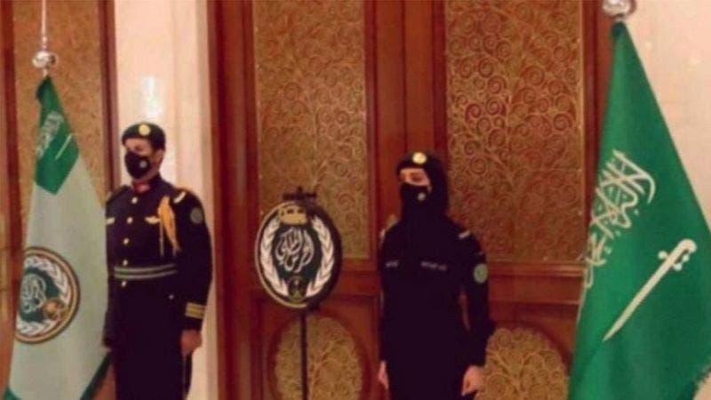 Saudi Arabia: Saraakiil ka tirsan wasaaradda difaaca oo loo xiray eedeymo culus