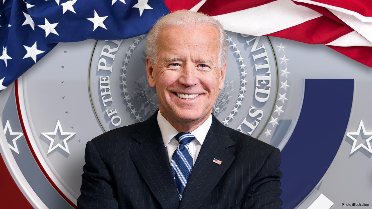 Muxuu madaxweynaha la doortay ee Mareykanka Joe Biden ka yiri Soomaalida?