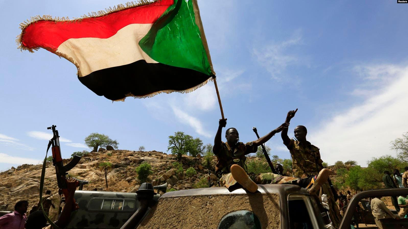 Sudan oo ciidan dhoobtay xuduudda Ethiopia 'kadib weerar lagu soo qaaday'