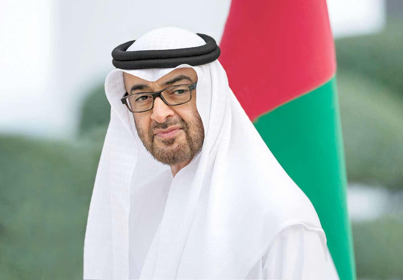 Somalia accuses UAE of fueling unrest