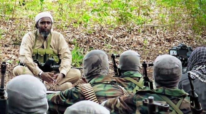 Shabaab oo weerar culus ka fulisay degmada Mandera