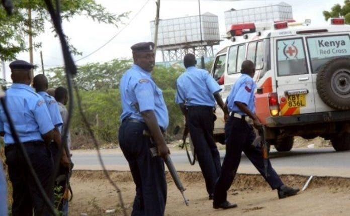 Kenya oo war kasoo saartay weerarkii Al-Shabaab ee duleedka Mandera