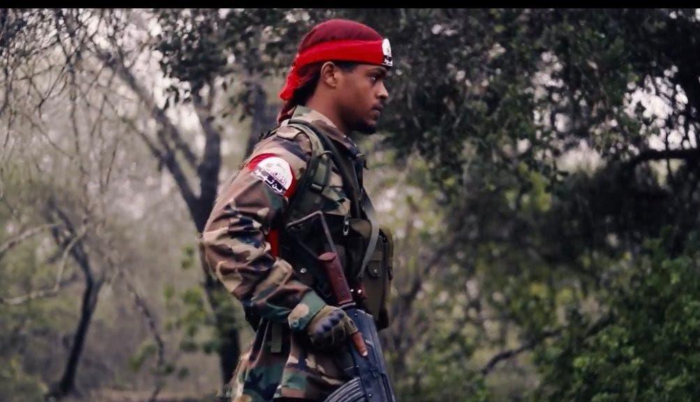 Al-Shabaab oo shaaciyey magacyada, iyo sawirrada raggii fuliyey weerarkii lagu qaaday saldhiga Manda Bay
