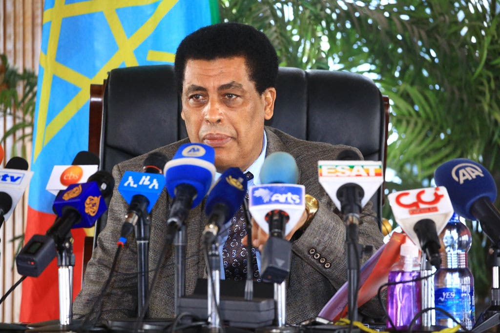 Itoobiya oo shuruud cusub ku xirtay Sudan iyo wararkii ugu dambeeyay xiisadda