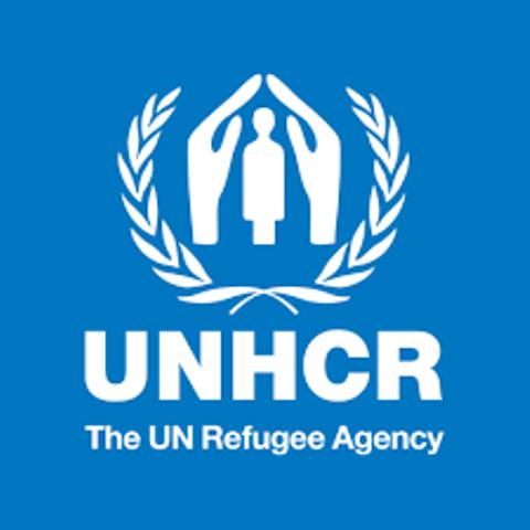 UNHCR oo sheegtay inay Soomaaliya marti galisay qaxooti badan sanadki 2020