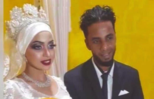 Sheekada muragada leh ee lamaanihii sagaalka maalin kaliya is-qabay ee lagu dilay weerarkii Hotel Afrik