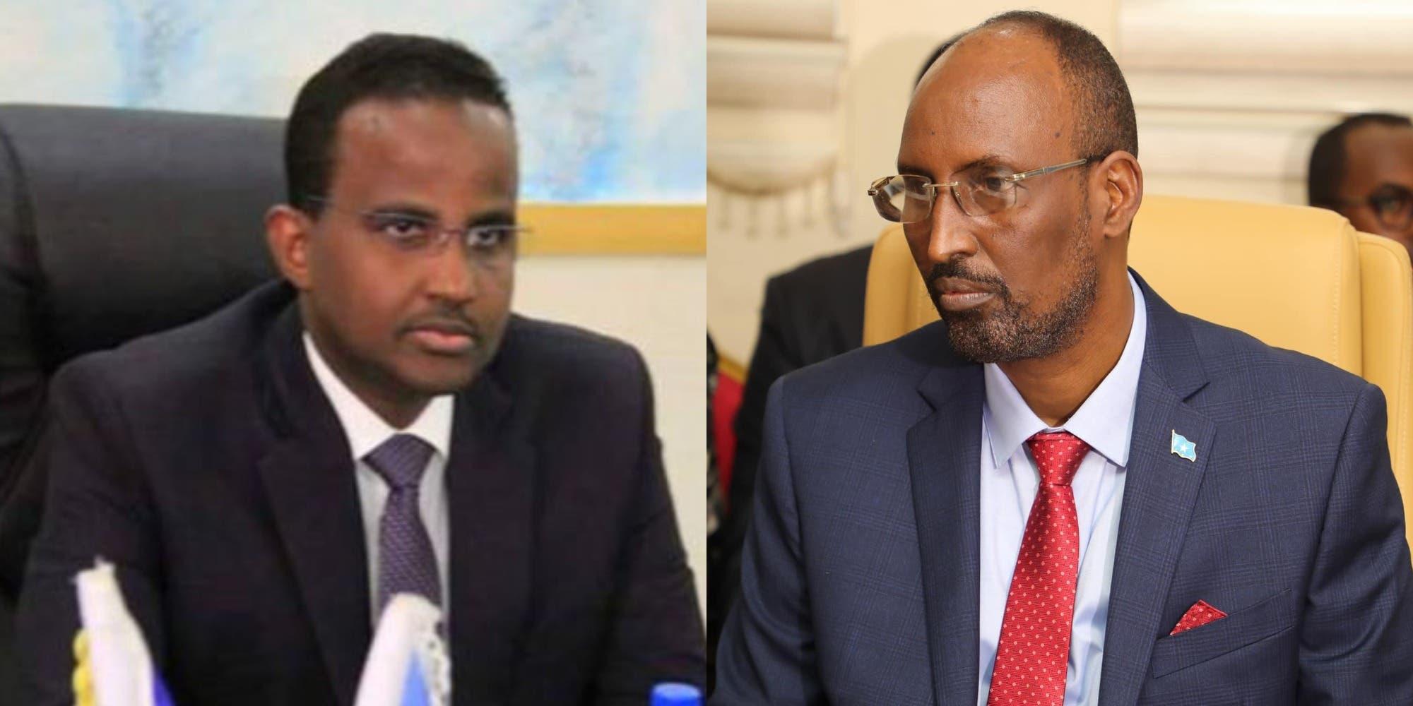 Mucaaradka oo jawaab ka bixiyey go'aankii maanta kasoo baxay DF Somalia