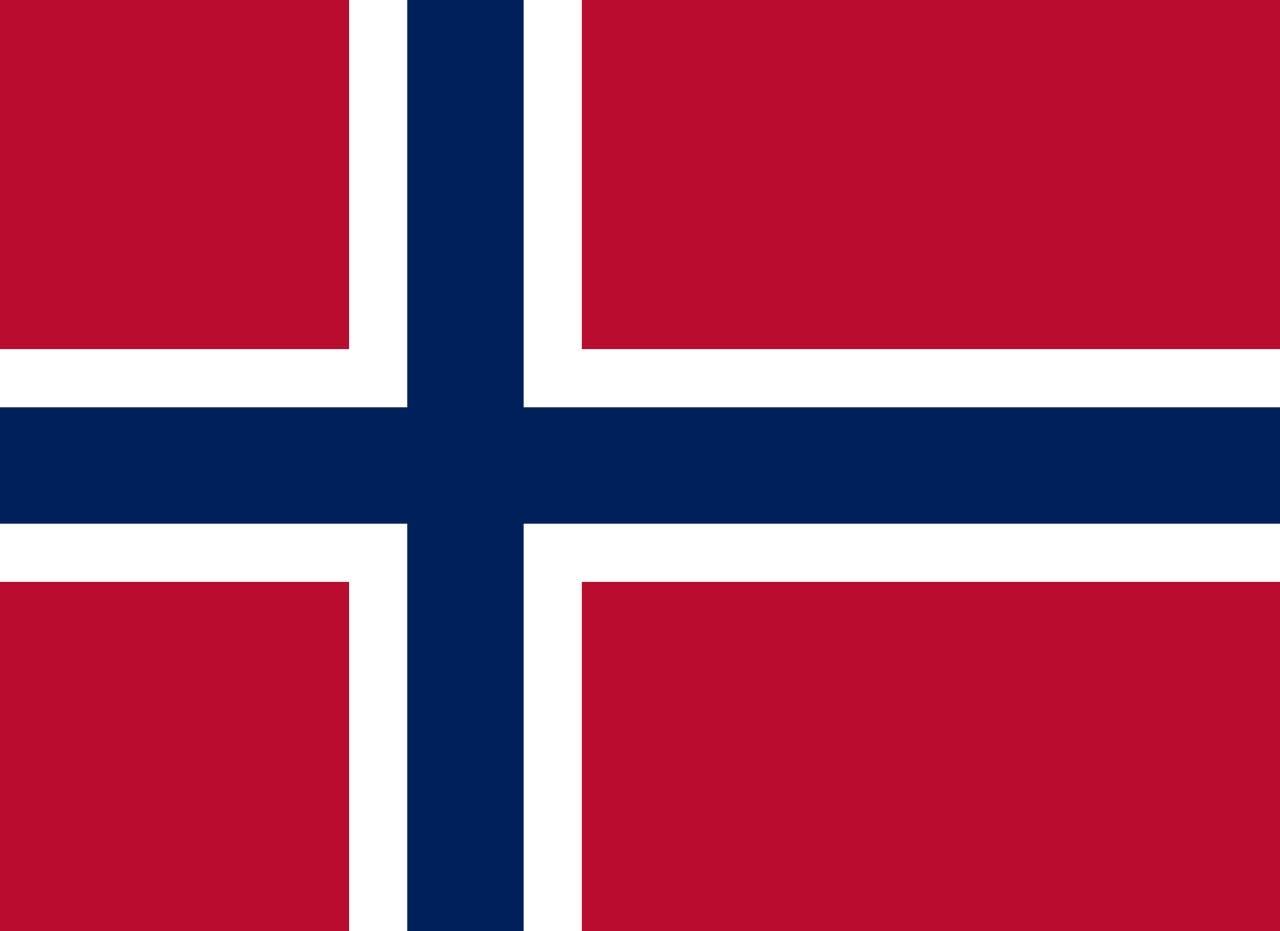 Safaaradda NORWAY oo ka laabatay qoraalkii ay ku dalbatay xil wareejinta DF, soona saartay mid cusub