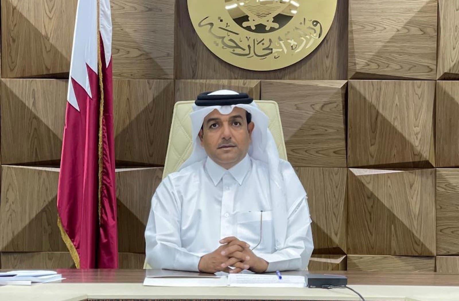 Xog: Qatar oo ergey gaar ah usoo direysa Muqdisho, damacsan qorshe cusub