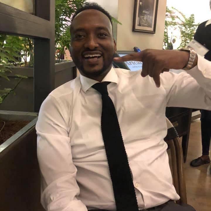 Kenya: Xog cusub oo laga helay baaritaanka kiiska dilka ganacsadihii Soomaaliyeed