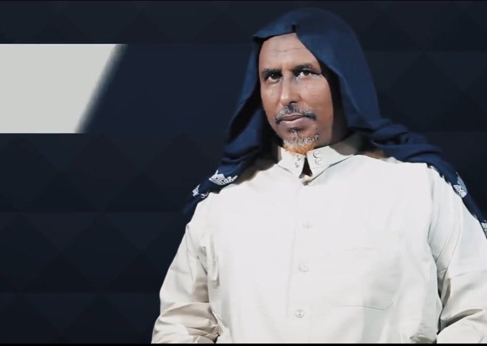 AL-SHABAAB oo baaq yaab leh u dirtay dhallinyarada dunida ee 'jihaad' doonka ah